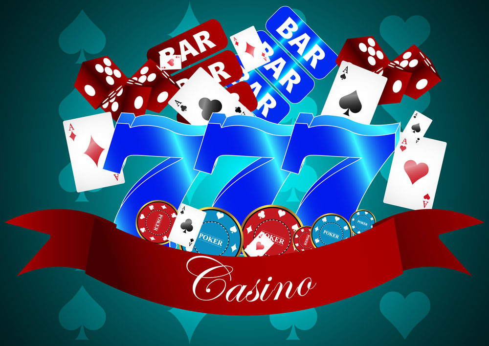 Beginner SEO Tips for Online Casino Affiliates