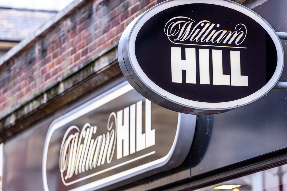 Let's Take a Look at the William Hill Casino Affiliate Program