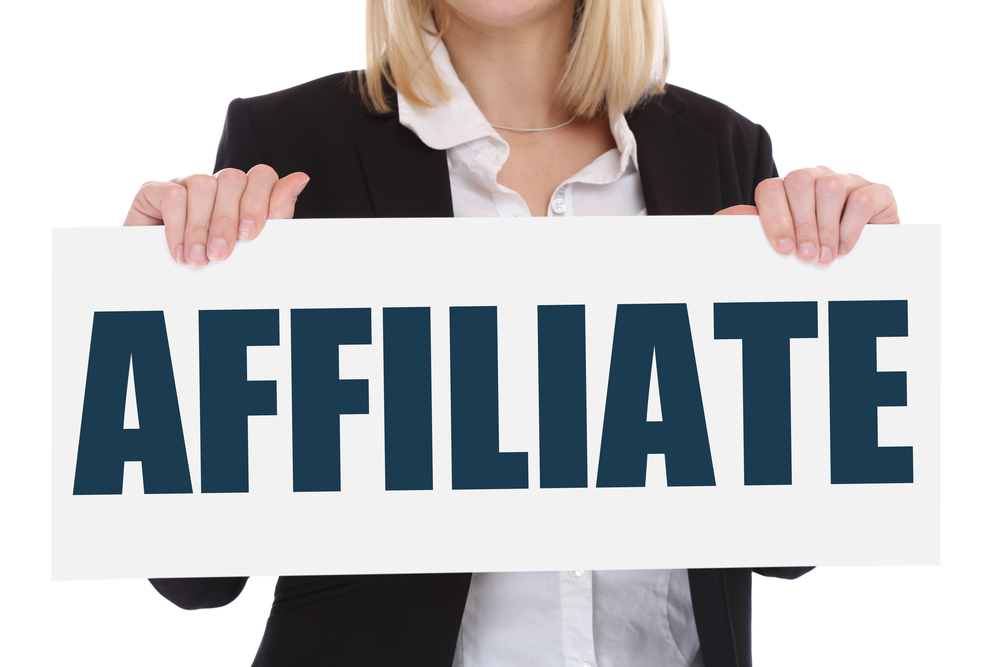 Is it better to be a poker affiliate or a casino affiliate, and what's the difference?