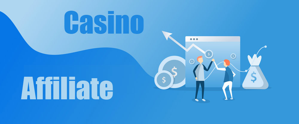 Learn How You Can Steer Away from These Common Casino Affiliate Mistakes