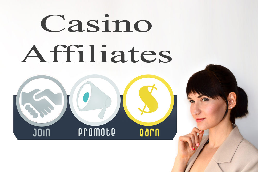 Why Casino Affiliates Must Make Sure their Casinos Have a Proper RNG in Place
